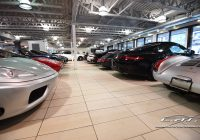 Lease Used Car Lovely About Us Montreal Motor Car Leasing – C A R Leasing