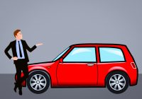 Leased Cars for Sale Near Me Elegant or Lease A Car