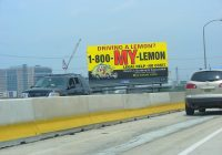 Lemon Law Pa Used Cars Awesome Lemon Law Blogdavid J Gorberg associates Lemon Law Blog Reach