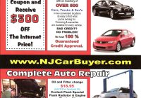Lemon Law Pa Used Cars Best Of Used Car for Sale In Nj