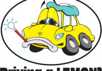 Lemon Law Virginia Used Car Fresh California Lemon Law attorney Fair Oaks orangevale