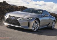 Lexus Coupe Awesome Lexus Lc 500 Drift Car Rendering Follows the Story Of the