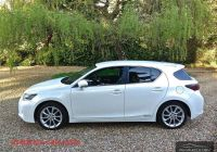 Lexus Ct200h for Sale Beautiful Ct for Sale In Lahore Pakwheels