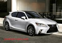 Lexus Ct200h for Sale Best Of 50 Best 2017 Lexus Ct 200h for Sale Savings From 3699