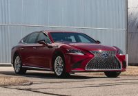 Lexus is Used Cars for Sale Elegant Pin On Concept Car 2020
