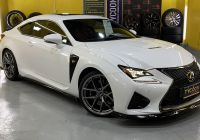 Lexus is Used Cars for Sale New Lexus Rcf Coupe Auto Cars for Sale Used Cars On Carousell