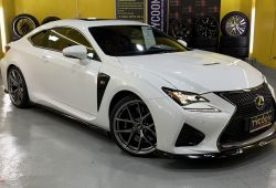 Awesome Lexus is Used Cars for Sale