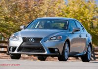Lexus is250 Review Awesome Lexus is250 Reviews Prices New Used is250 Models