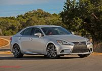 Lexus is350 F Sport Inspirational 2015 Lexus is350 Reviews and Rating Motor Trend