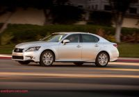 Lexus Ls350 Fresh 2015 Lexus Gs350 Reviews and Rating Motor Trend