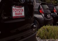 Lexus Of Marin Fresh Express Pre Owned Cars