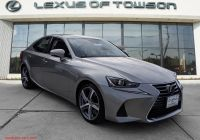 Lexus Of orange Park Fresh Pre Owned Vehicles for Sale In towson Md Lexus Of towson
