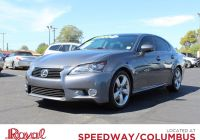 Lexus Of orange Park Unique Pre Owned 2013 Lexus Gs 350 Rwd In Tucson W50l1936b
