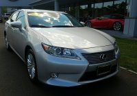 Lexus Used Cars Beautiful East Haven Pre Owned Vehicles for Sale
