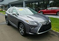 Lexus Used Cars Elegant Pre Owned Lexus and Other Used Cars In New Haven Ct