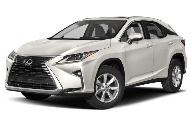 Permalink to New Lexus Used Cars for Sale