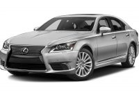 Lexus Used Cars for Sale Fresh Used Cars for Sale at Valley Lexus In Modesto Ca Less Than 10 000