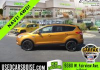 Lhm Used Cars Awesome Larry H Miller Used Car Supermarket Boise
