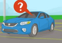 Lien Sale Cars Near Me Fresh How to Sell A Car On Craigslist with Pictures Wikihow