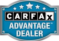 Like Carfax Luxury It S Easy to Used Cars today From Dealers Like Carfax Thanks to