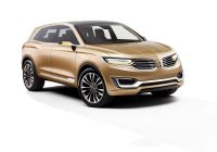 Lincoln Mkz 2015 Beautiful Lincoln Mkx Concept 2014 Wallpaper 0d 4000×3000