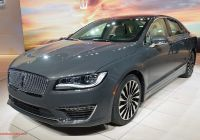 Lincoln Mkz 2015 New 47 Luxury 2020 Lincoln Continental
