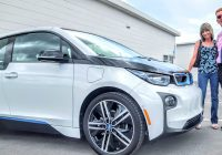 List Car for Sale Luxury 13 Electric Cars for Sale In 2017 — Usa Electric Cars List −