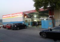 List Of Car Dealers Elegant Any Trusted Reliable Cost Effective Car Mechanic In Al Quoz