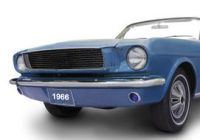 List Of Classic Cars In India Awesome Classic Blue