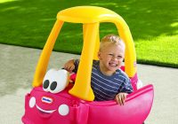 Little Cars for Kids Elegant Little Tikes Car Kid Powered Automobile From Kmart