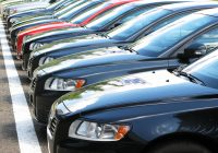 Local Auto Sales Best Of Auto Fraud Cases 3 Types Of Situations attorneys orlando