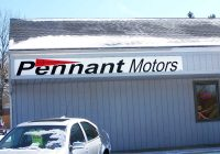 Local Auto Sales Best Of Signs for Less Erie Project Gallery