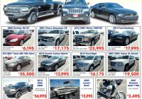 Local Auto Sales Best Of Under New Management Right Price Auto Sales