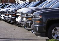 Local Auto Sales Elegant General Motors to End Monthly Car Sales Reports