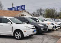 Local Auto Sales Fresh Wichita Falls Used Car Dealership Expanding On Kell Boulevard