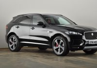 Local Cars for Sale Luxury Local Used Cars for Sale Inspirational Vehicle sold as is Contract