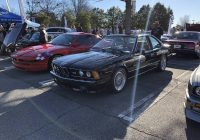 Local Cars Luxury Beautiful M6 at My Local Cars and Coffee This Morning