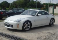 Local Cheap Cars for Sale New the Best Quality Cheap Used Car Brunei Cheap Car S for Sale
