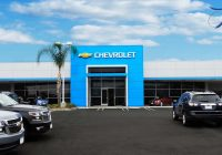Local Used Auto Dealers Inspirational Paradise Chevrolet Cadillac Temecula Chevy Dealership New Used