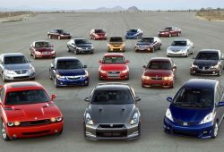 Best Of Local Used Car Dealers