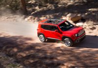 Local Used Cars for Sale by Owner Best Of 2018 Jeep Renegade Review