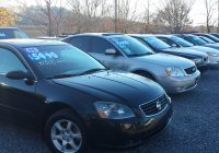 Local Used Cars for Sale Elegant Local Used Cars for Sale Lovely Trinidad Car Prices