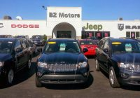 Local Used Cars for Sale Fresh New Used Car Dealer Lewisburg Pa