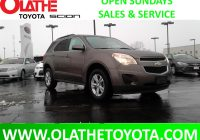Local Used Cars for Sale Near Me Beautiful Used Vehicles for Sale In Olathe Ks