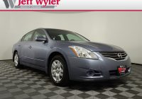 Local Used Cars for Sale Near Me Lovely Used Cars for Sale Nationwide Autotrader
