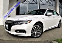 Local Used Cars for Sale Near Me Unique 2019 Honda Dealership Offering Auto Service and Parts