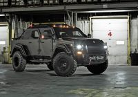 Local Vehicles for Sale Beautiful Video Tactical Vehicles now Available Direct to the Public