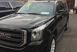 New Long island Used Cars for Sale