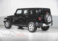 Long island Used Cars for Sale Lovely New Long island Jeep