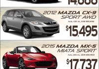 Long island Used Cars for Sale Unique Long island Used Vehicle Specials